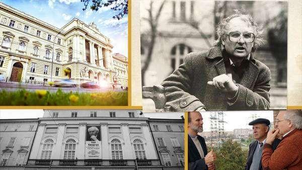 Іван Вакарчук — людина, що змінила українську освіту