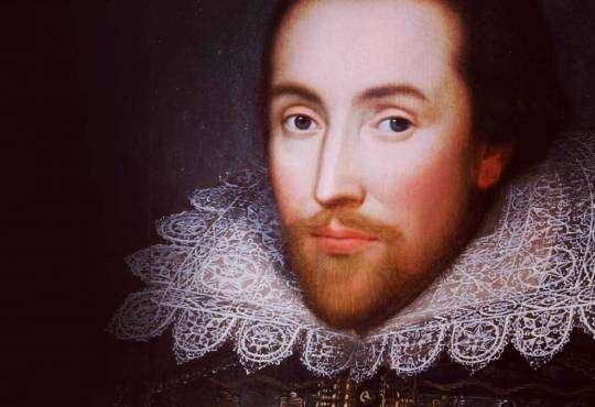 Життя Побачити Лондон і померти: ким насправді був Вільям Шекспір? британія історія культура мистецтво стаття