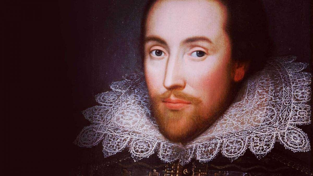Побачити Лондон і померти: ким насправді був Вільям Шекспір?