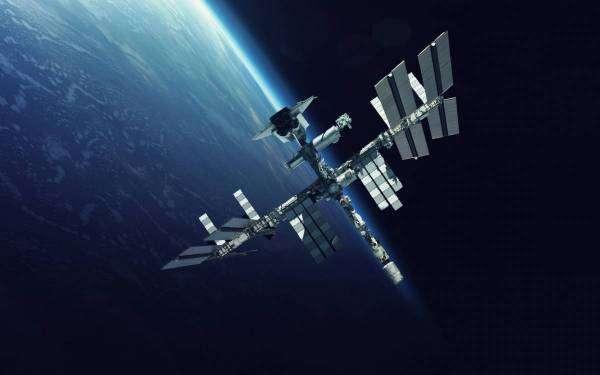 NASA зніматиме бойовик із Томом Крузом на МКС у космосі