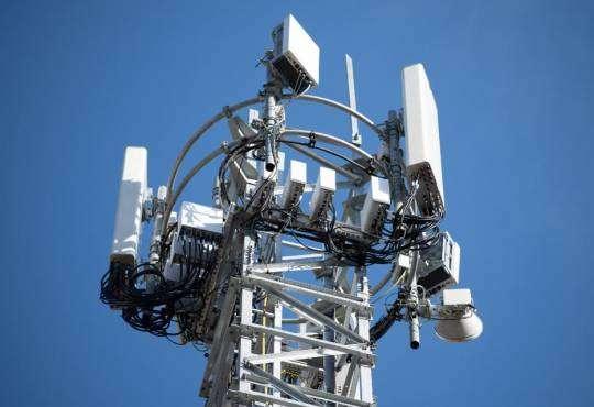 Технології Чи шкідливий 5G-зв'язок? коронавірус стаття