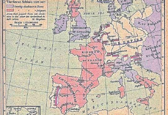 Життя Смерть Казимира Великого, війни, церкви, унія: серія 1 думка стаття твоя історія
