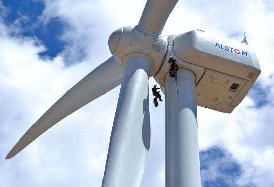 Технології В Данії почали розробку екологічного палива данія екологія стаття