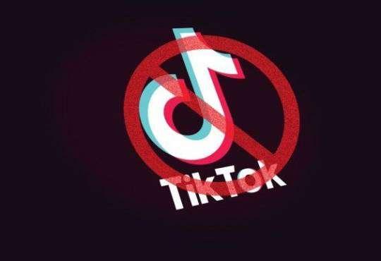 Інтернет Що не так із TikTok? tiktok безпека кнр соцмережі стаття
