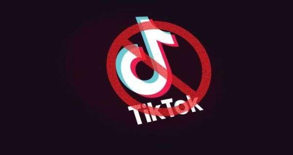Що не так із TikTok?