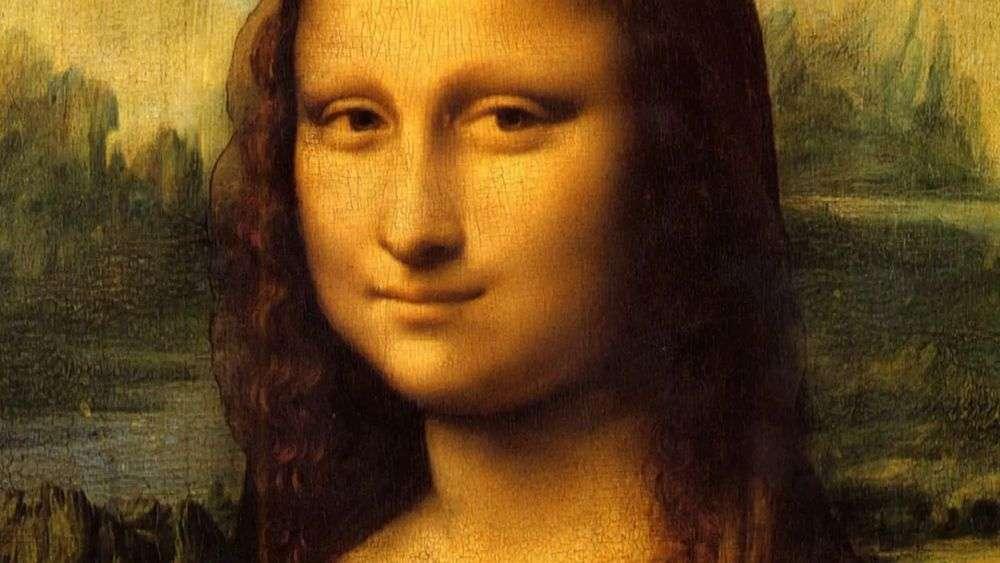 Як і чому стала відомою Мона Ліза?