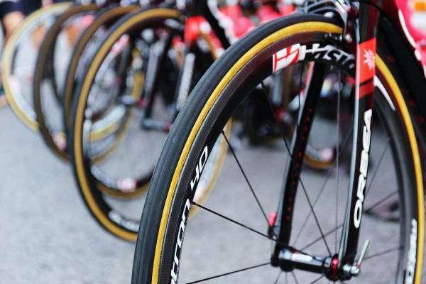 Психологія трафіку: чому водії не люблять велосипедистів?
