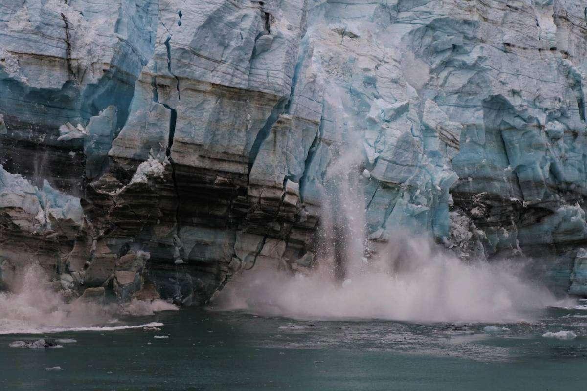 Як глобальне потепління «скасувало» глобальне похолодання