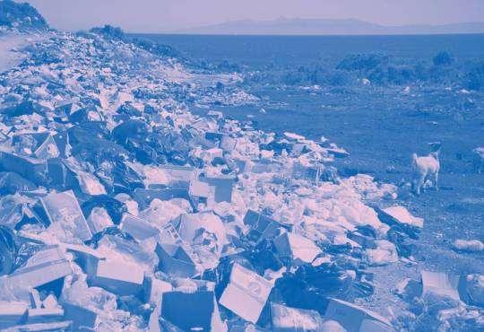 Технології Кількість електронних відходів зростає в геометричній прогресії екологія клімат стаття