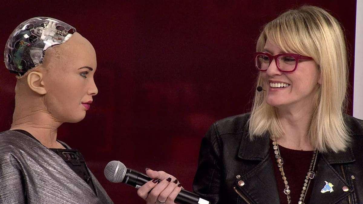 Наскільки розумний штучний інтелект?