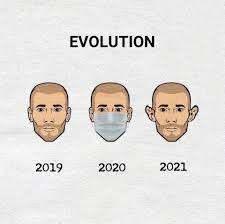 Як люди використовують еволюцію