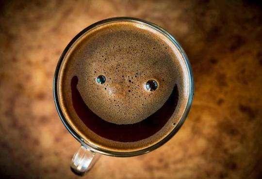 Життя Кофеїн допомагає довше зберігати увагу медицина новина сша у світі