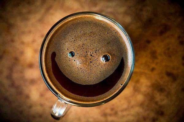 Кофеїн допомагає довше зберігати увагу
