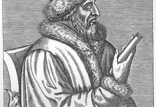 Життя Флорентійська унія і церковний розкол Європи на світ та темряву думка історія твоя історія