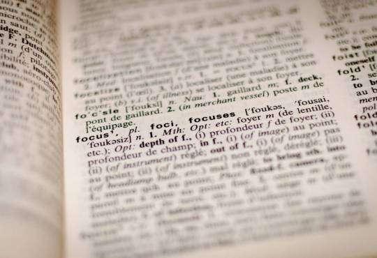 Технології Слово цифрове: як працює розпізнавання рукописного тексту наука стаття технології