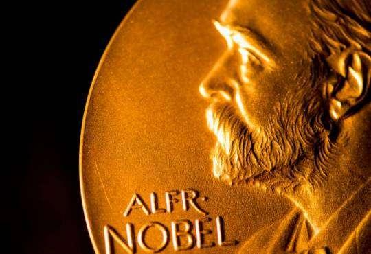 Життя Прогноз на лауреатів Нобелівської премії 2020 року наука стаття