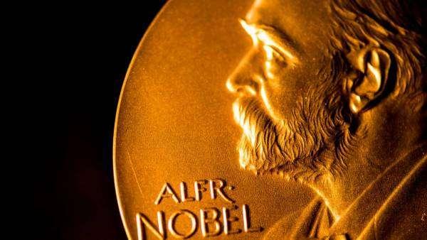 Прогноз на лауреатів Нобелівської премії 2020 року