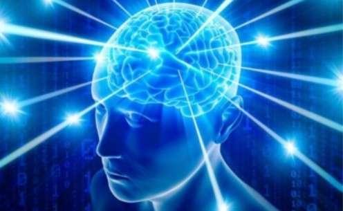 Вчені визначили вік, коли наш мозок працює на максималках
