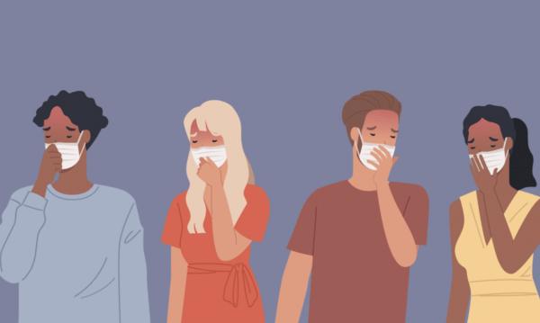 Що таке «довгий коронавірус» і як з ним живуть