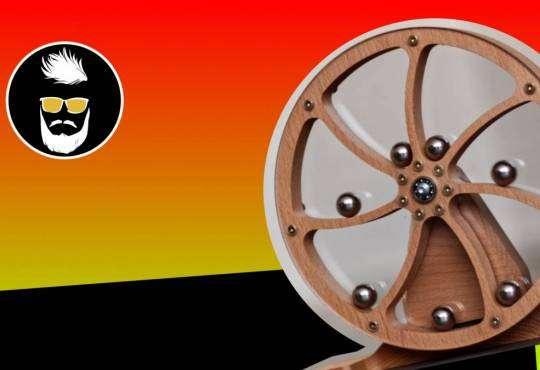 Технології Вічний двигун вже винайшли? embed-video відео наука