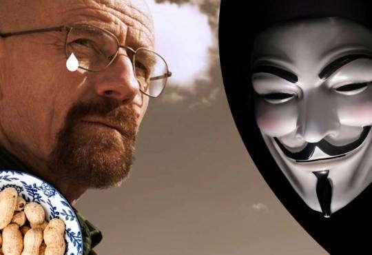 Технології TOR + дарквеб = Темний бік інтернету embed-video TOR безпека відео