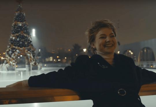Життя Нова святкова українська музика відео добірка зроблено в Україні музика українська музика