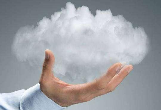 Технології Китай розвиватиме технології керування погодою новина погода
