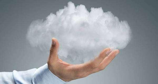 Китай розвиватиме технології керування погодою