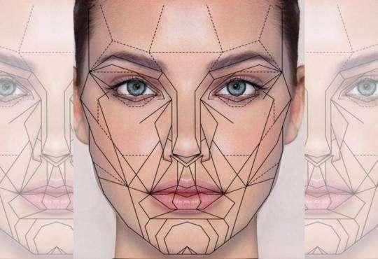 Життя Фізична привабливість впливає на думки інших людей новина психологія у світі