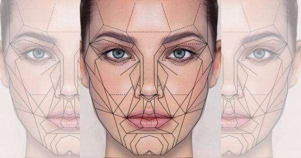 Фізична привабливість впливає на думки інших людей