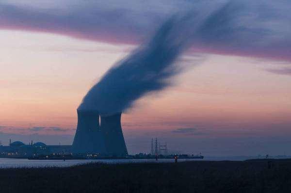 Коли викидів стане забагато: чи зможе атом зігріти світ?