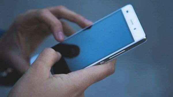 Чому ми так багато користумося телефоном? Це як азартні ігри та героїн разом узяті