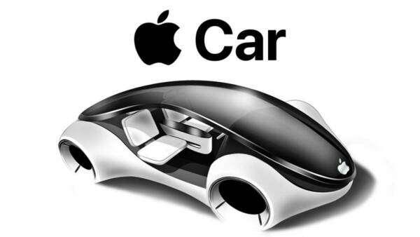 The New York Times заявили про «повністю автоматизовані автомобілі на стадії випробувань – вони їздять по обмежених маршрутах в закритому середовищі»&