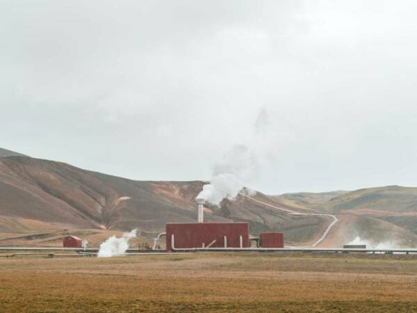 Геотермальний стартап суттєво здешевить видобуток енергії