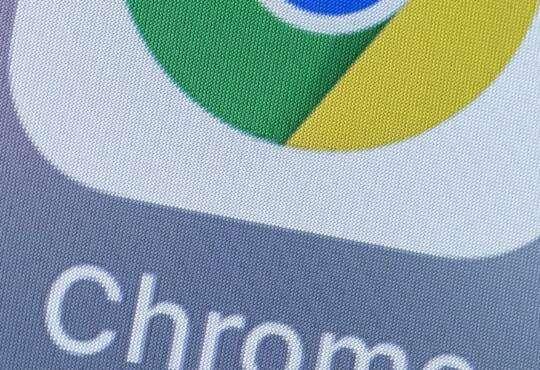 Інтернет Chrome видалив додаток ClearURLs, який допомагав користувачам з анонімністю chrome google браузери новина