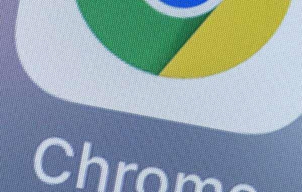 Chrome видалив додаток ClearURLs, який допомагав користувачам з анонімністю