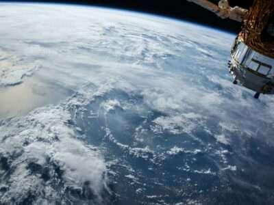 Технології Розвідка США прогнозує на 2040 рік конфлікти за космос із Китаєм китай космос стаття сша штучний інтелект