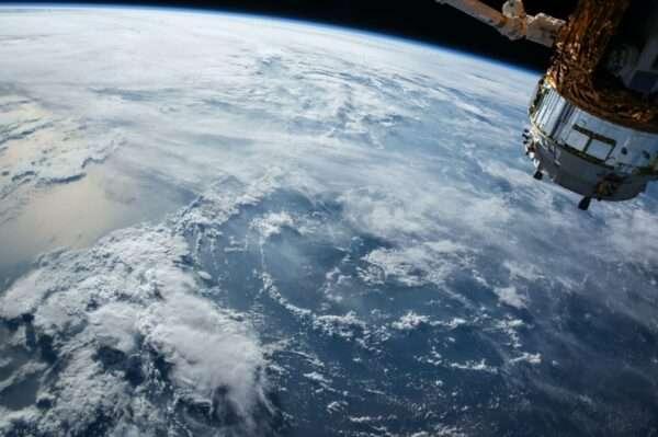 Розвідка США прогнозує на 2040 рік конфлікти за космос із Китаєм