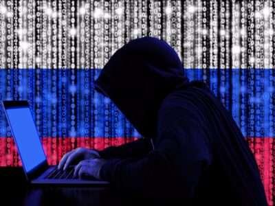 Технології США висилають російських дипломатів через «злам» SolarWinds cozy bear безпека британія новина росія сша у світі