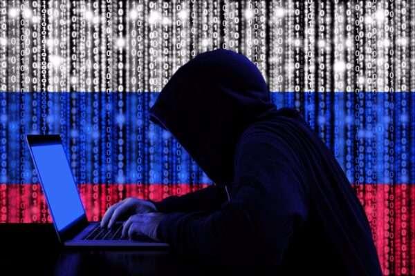 США висилають російських дипломатів через «злам» SolarWinds