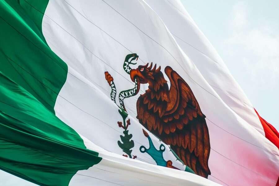 У Мексиці можуть ввести обов'язкову реєстрацію власників смартфонів