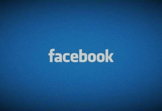 Інтернет Як перевірити, чи є ваша приватна інформація у відкритому доступі після витоку даних facebook безпека соцмережі стаття