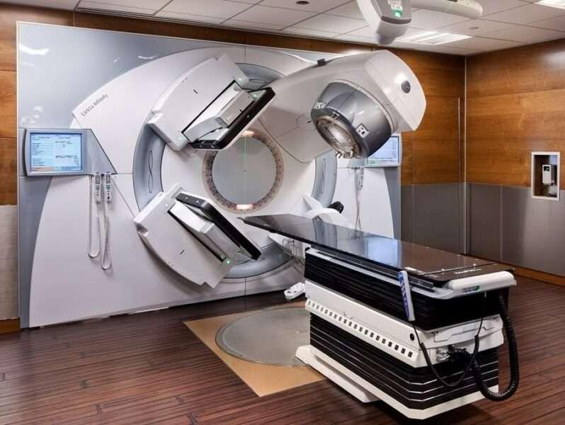 42 онколікарні в США припинили роботу на тиждень через кібератаки