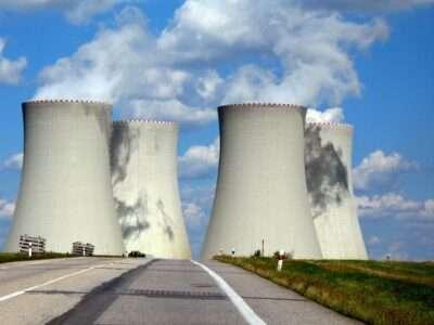 Технології Єврокомісія визнала атомну енергетику не менш екологічною за відновлювану атомна енергетика екологія енергетика європа статистика стаття