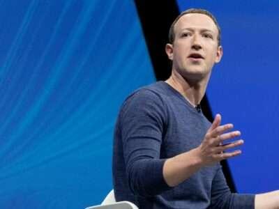 Життя Марк Цукерберг зареєстрований у Signal, його номер виявився серед втрачених даних Facebook facebook signal WhatsApp безпека новина цукерберг