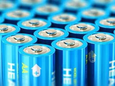 Технології За 30 років літієві батареї подешевшали на 98% акумулятори енергетика новина
