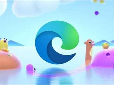 Інтернет Браузер Microsoft Edge отримає дитячу версію edge безпека браузери сша у світі