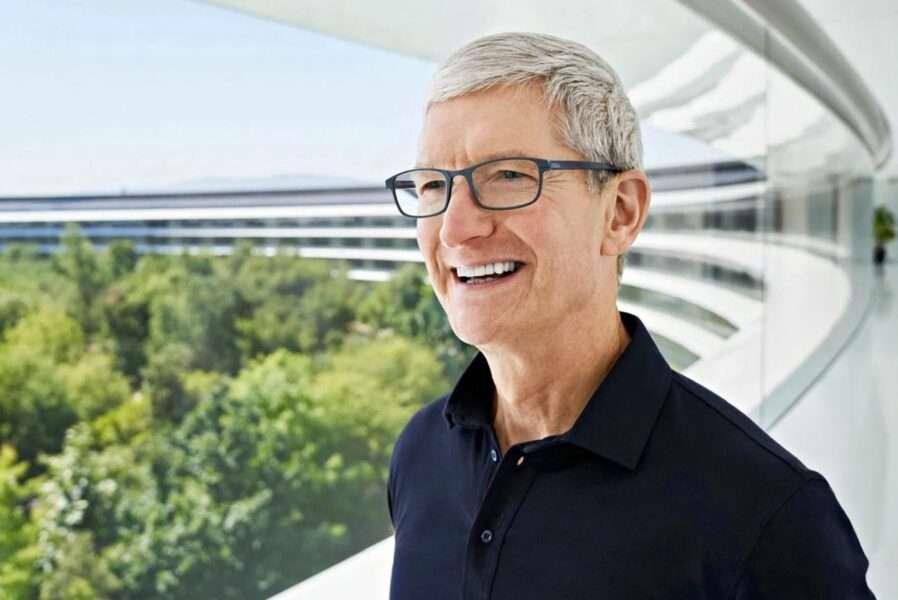 Постачальників Apple звинувачують у використанні примусової праці