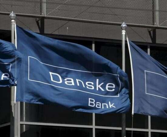Життя Клієнти банку Данії платитимуть 1% за зберігання понад 16 тис. євро на депозитах банки гроші данія економіка європа новина