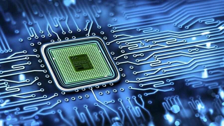 Техніка дорожчає на тлі кризи у виробництві чипів